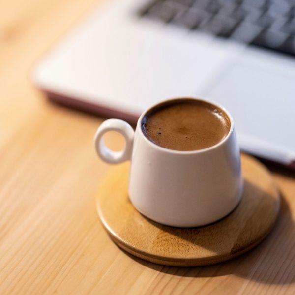高木珈琲オリジナルブレンドコーヒー「TAKAGIブレンド」でくつろぎませんか